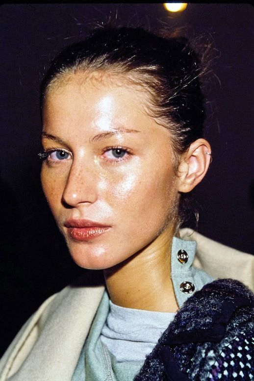 15 Of The Most Effective Face Oils