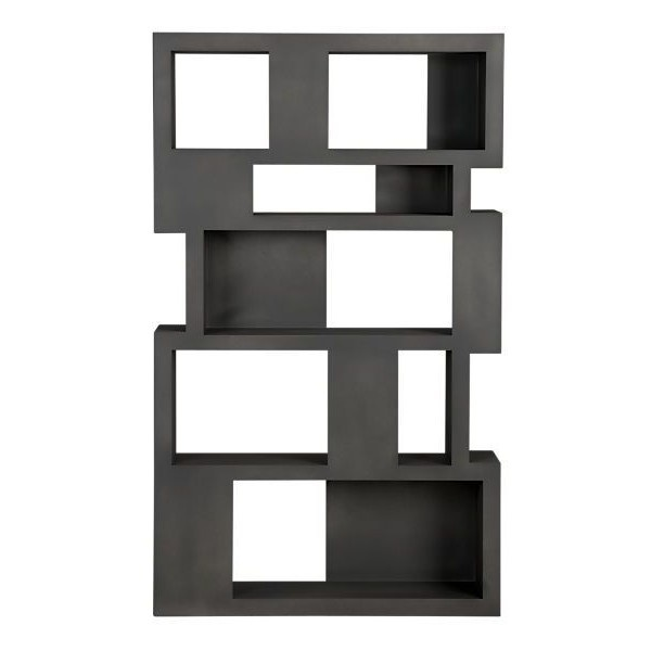 Pablo Room Divider ($999) ❤ Liked On Polyvore