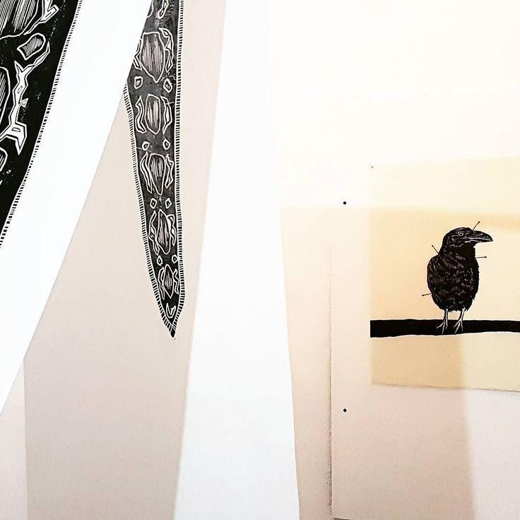 Vcera v Galerii J. Kolara. #banskastiavnica #banskastanica  #palocejka