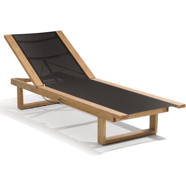 + best ideas about Teak garden furniture on Pinterest