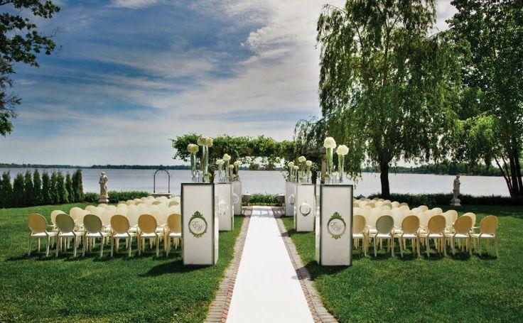1000 Ideas About Best Wedding Venues On Pinterest