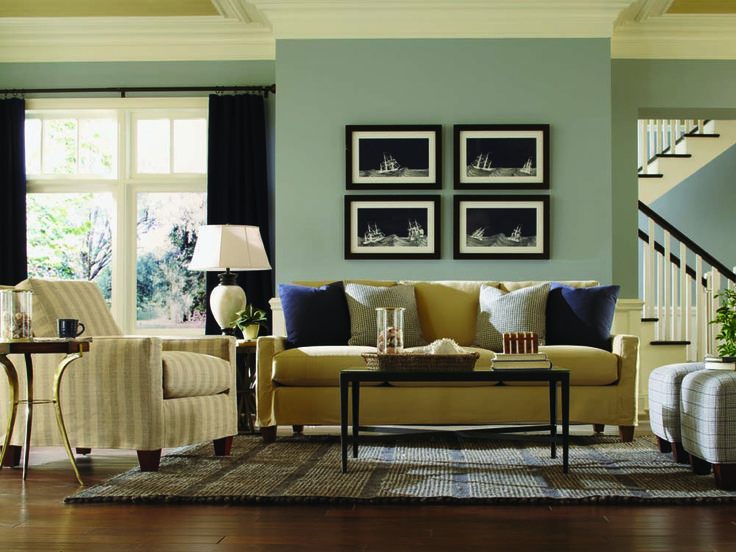 Living Room Furniture Knoxville Tn 9 best rowe furniture images on pinterest | living spaces, living