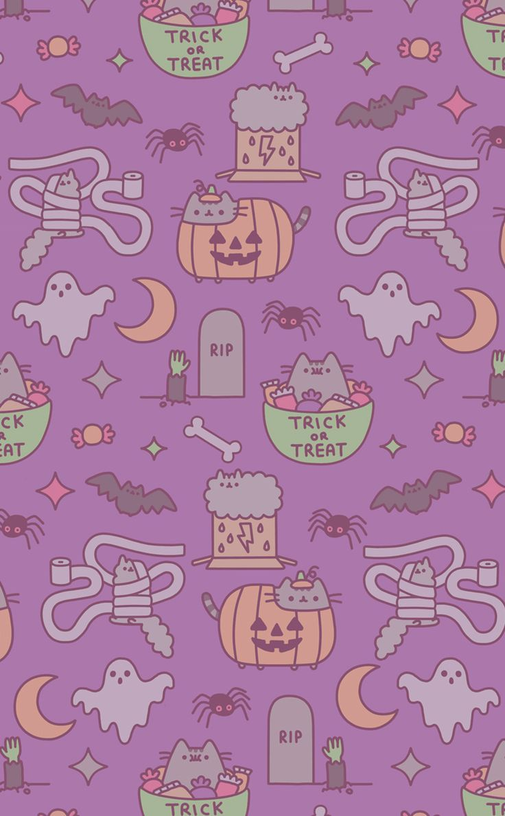 Best 25+ Halloween wallpaper iphone ideas on Pinterest | Halloween ...