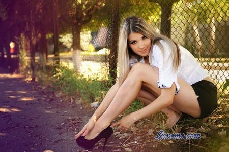 Foreign affairs dating agency