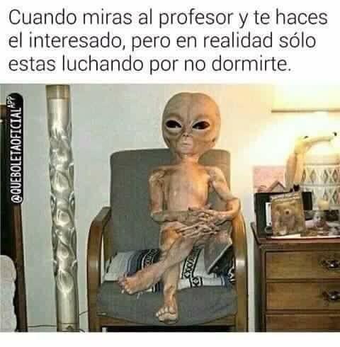 Imagen de funny and memes en español