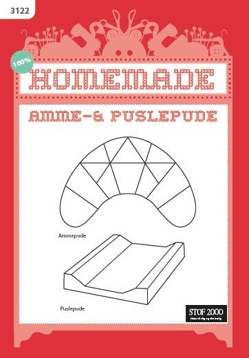 Ammepude