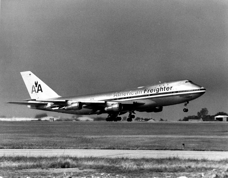 168 Best Quot American Airlines Quot Images On Pinterest Cabin