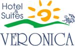 Hotel Chania, Veronica Hotel Chania Agii Apostoloi, Vacations in Crete, Cretan hospitality, Greece vacations, Chania accomodation
