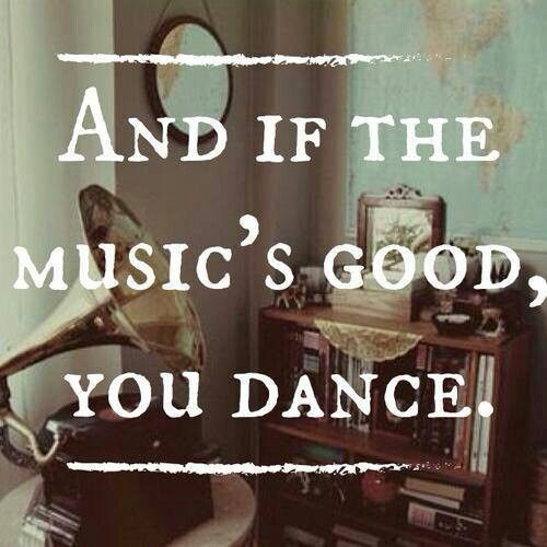 And if the music's good, you dance! Get some new dance attire or take some dance lessons at Loretta's in Keego Harbor, MI! If you'd like more information just give us a call at (248) 738-9496 or visit our website www.lorettasdanceboutique.com!