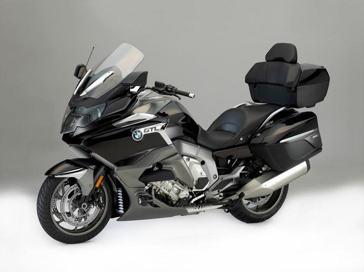 399 best bmw bikes images on pinterest | cities, iowa and sun