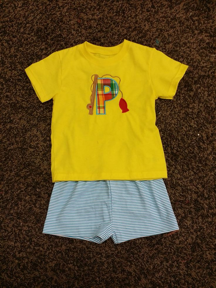 Cute new boys boutique clothing! Facebook.com/thegrasshopper14