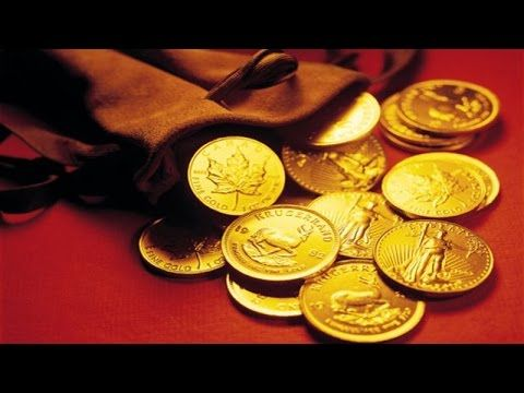 Investing in precious metals like gold coins and gold bars is an excellent way to ensure that your money works for you and gives a return that is above the rate of inflation.