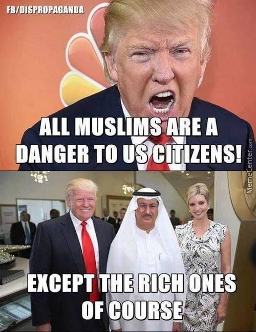 """Résultat de recherche d'images pour """"donald trump saudi arabia humour"""""""