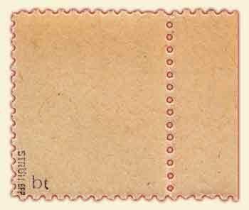 Ungebrauchte Briefmarken: Wert