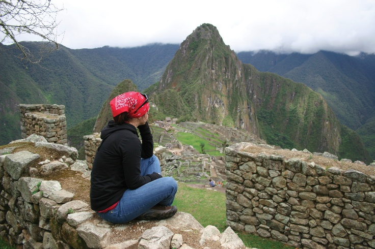 """Click through for """"Inca Trail tips for first timers"""" #hearttravel"""