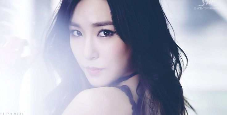 https://s-media-cache-ak0.pinimg.com/736x/2d/8b/ac/2d8bac59d5916795c466c0aab5690b6f--girls-generation-taeyeon-girls-generation.jpg