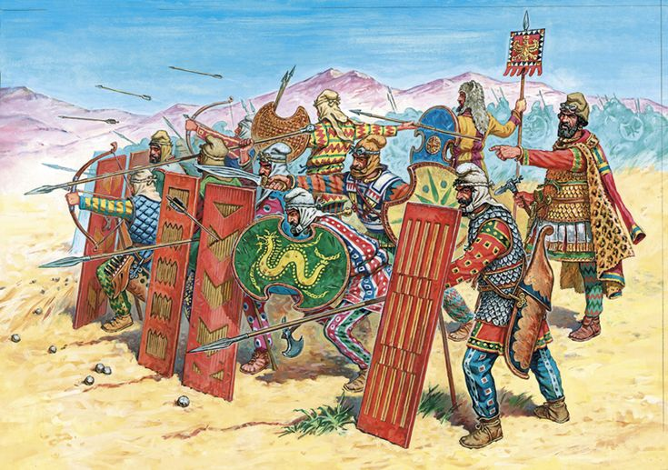 10 Things You Should Know About The Achaemenid Persian Empire: 21 Best First Persian Gear Images On Pinterest