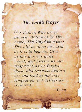 Psalm 27.14 | International Full Gospel Church