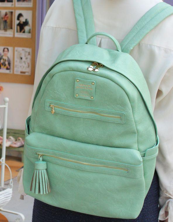 129 best images about BACKPACKS on Pinterest | School backpacks ...