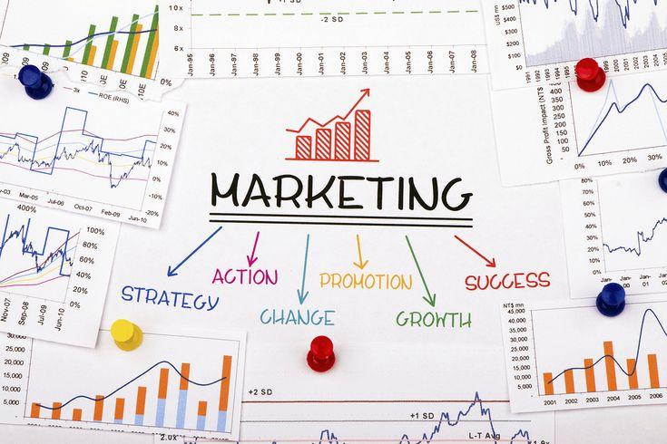 Consulenza Marketing - Sviluppo Commerciale per le Aziende