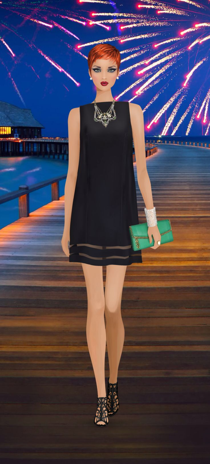 Fashion Game Covet Fashion Events Pinterest Game Fashion And Fashion Games
