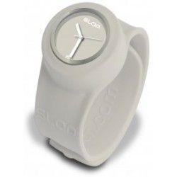 SLAP™ Watch Grey