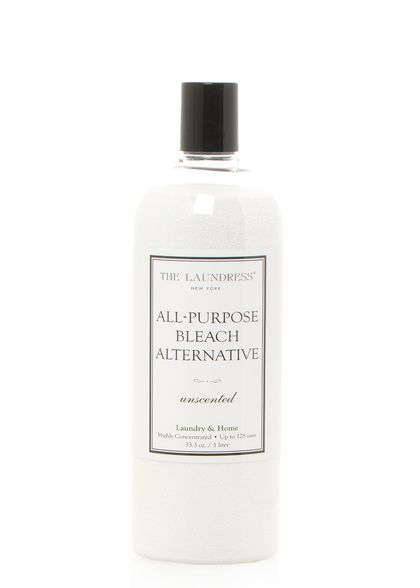 All-Purpose Bleach Alternative 32 oz