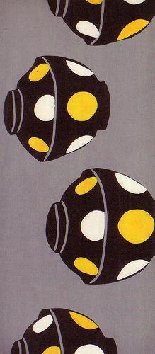 Japanese tenugui (washcloth) textile