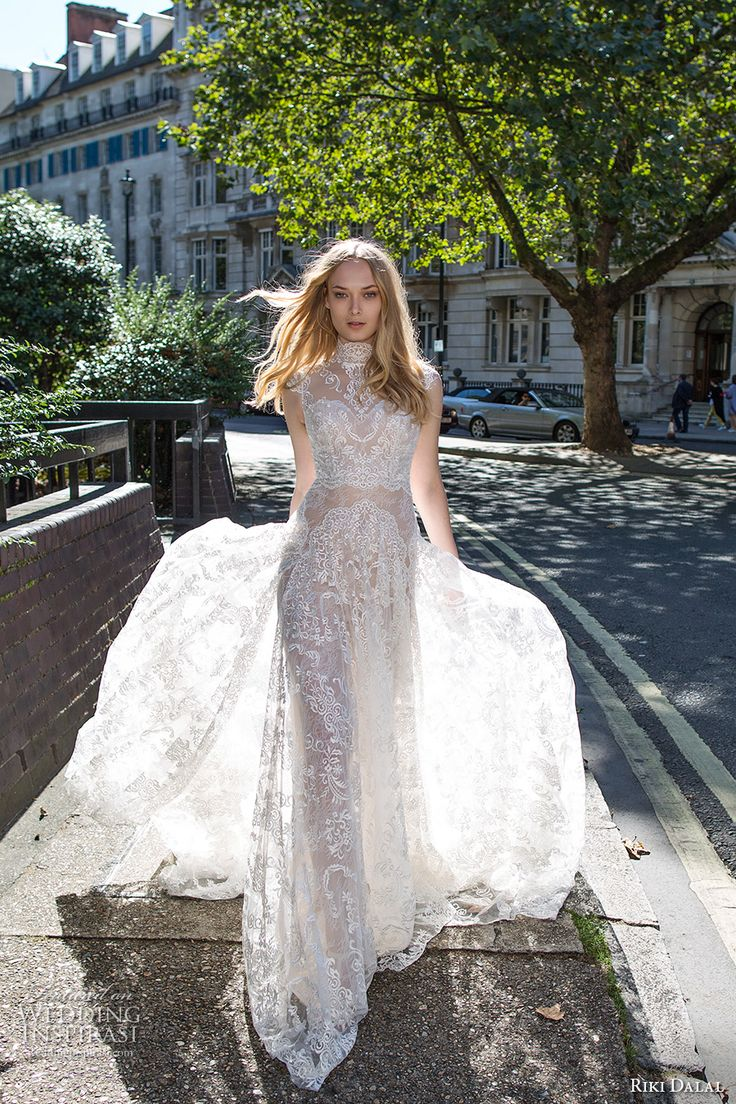 The best images about bridal gown on pinterest wedding dresses