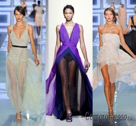 вечерние платья шифоновые: 22 тыс изображений найдено в Яндекс.Картинках