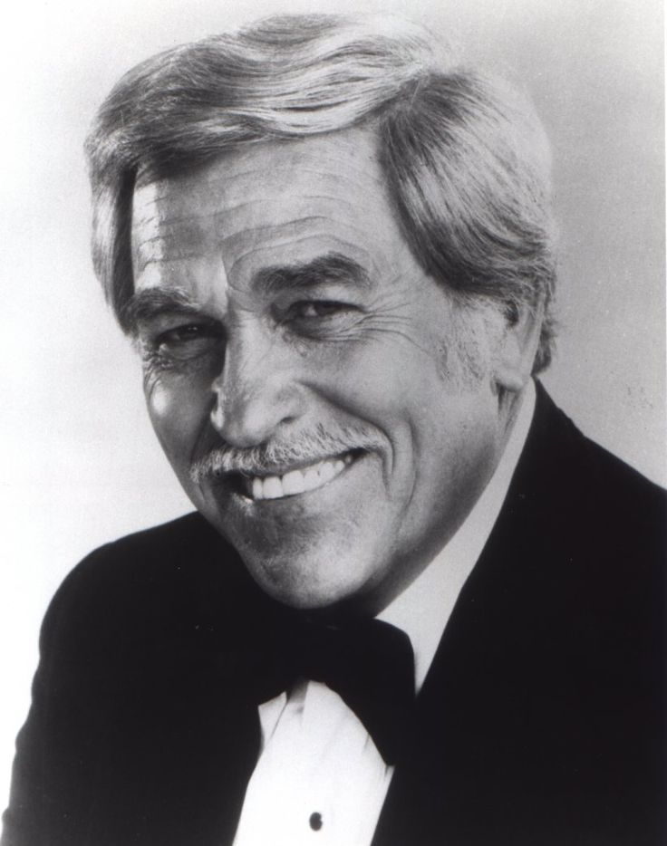 Harry Clifford Keel (April 13, 1919 – November 7, 2004), known professionally as Howard Keel, was an American actor and singer.