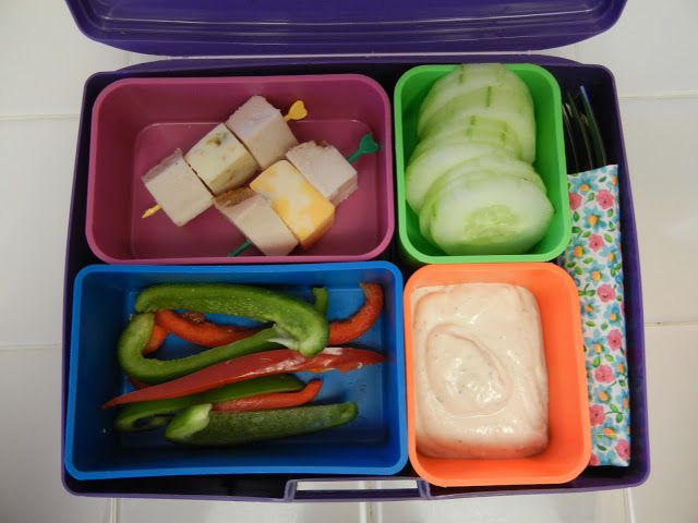 Eggface Bento Box Lunch Recipes - Low Carb Protein Packed Sugar Free