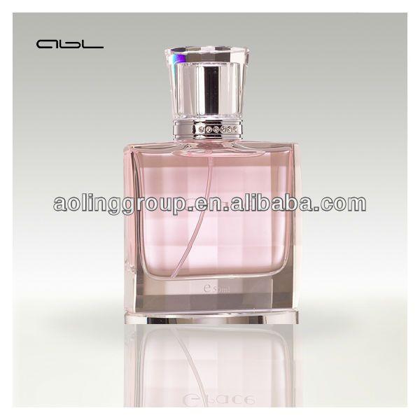 Gut bekannt Plus de 25 idées uniques dans la catégorie Bouteilles de parfum  XK42