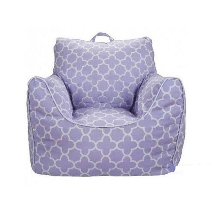 Bean Bag Chairs For Kids Target best 25+ purple bean bags ideas on pinterest | big gift, big big