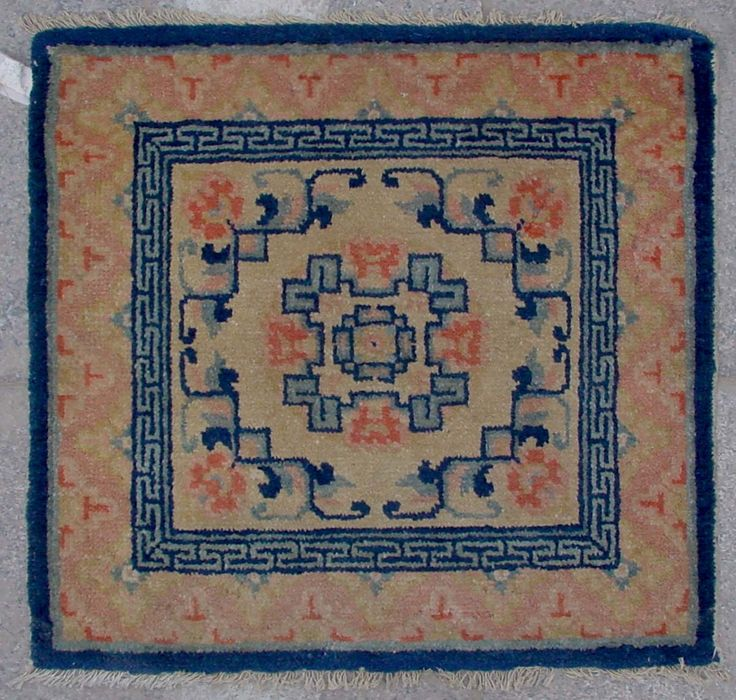 279 Best Images About Antique/Modern Chinese/Tibetan Rugs