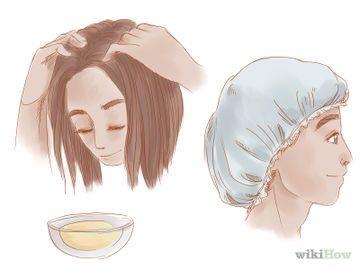 17 best ideas about lighten dark hair on pinterest
