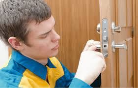 There are numerous cost effective ways to secure your home, FastAction  Locksmiths have list of simple instructions for home security to help beat the robber. #LocksmithStKilda