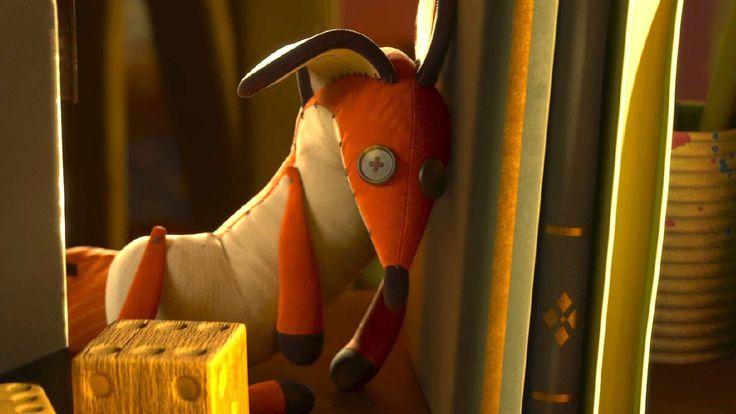 [J'ai été voir] : Le Petit Prince