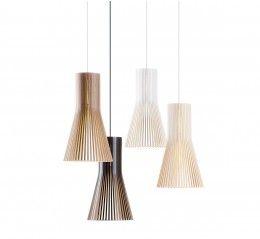 Secto 4201 Suspension Lamp