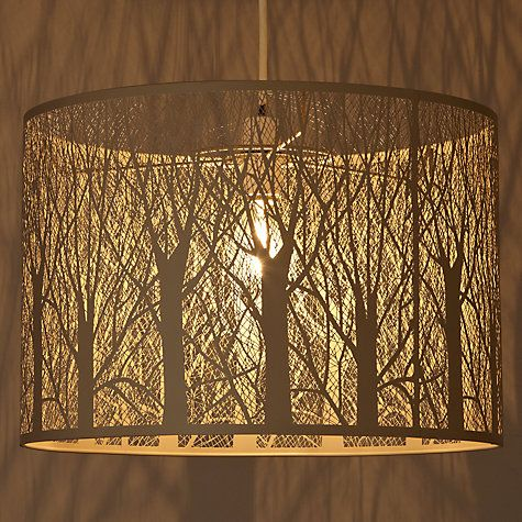 21 best lighting images on pinterest wall lighting light fixtures john lewis devon easy to fit ceiling shade large taupe ceiling shadesliving room aloadofball Images