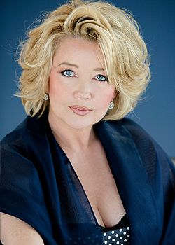 melody+thomas+young+and+the+restless   ... melody thomas scott nikki on the young and the restless the cbs soap