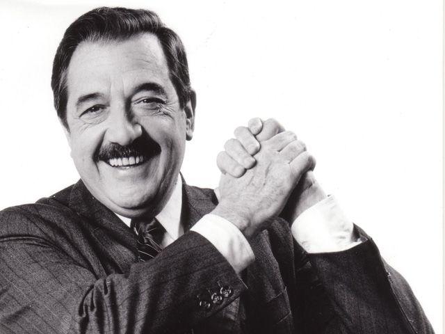 Proponen que el recinto de sesiones de Diputados lleve el nombre de Raúl Alfonsín