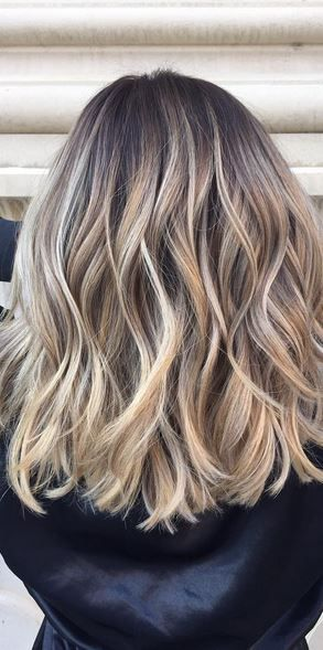 hairstyles | Mane Interest