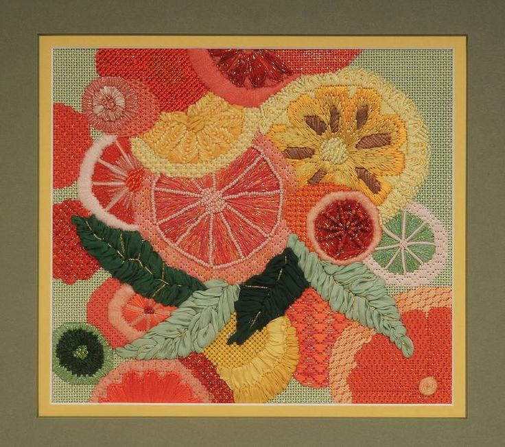 49 Best Images About Bellwether Designs On Pinterest: 49 Best Images About Needlepoint Fruits & Veggies On