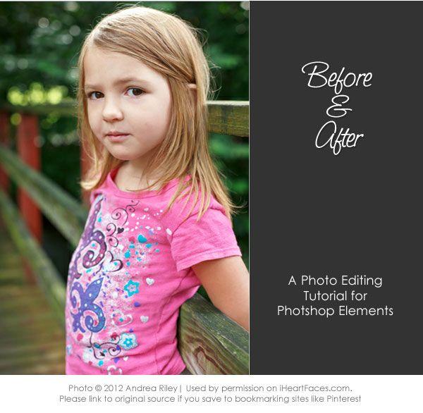 I Heart Faces Photo Editing TutorialHeart Face, Circles Design, Photoshop Elements Tutorials, Andrea Riley, Riley Photography, Face Photos, Editing Tutorials, Iheartfaces Com, Photos Editing