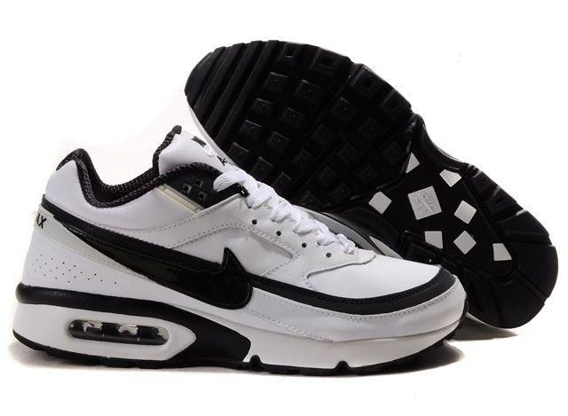 Classic Nike Bw Max Trainers Air rtChsxQd