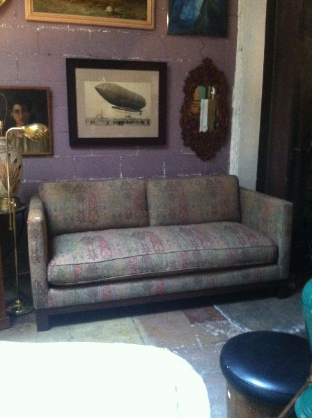 100 best images about Vintage Sofas on Pinterest  : 2d8c5a84e6afd30a30e92b8ba2686907 vintage sofa the down from www.pinterest.com size 448 x 600 jpeg 39kB