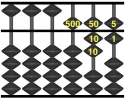 11 best finger and hand math tricks images on pinterest hand tricks homeschool math and kids math. Black Bedroom Furniture Sets. Home Design Ideas