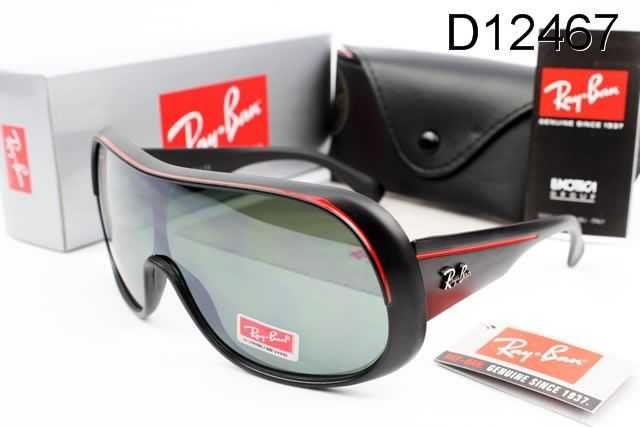 Ray Ban Sunglasses Company