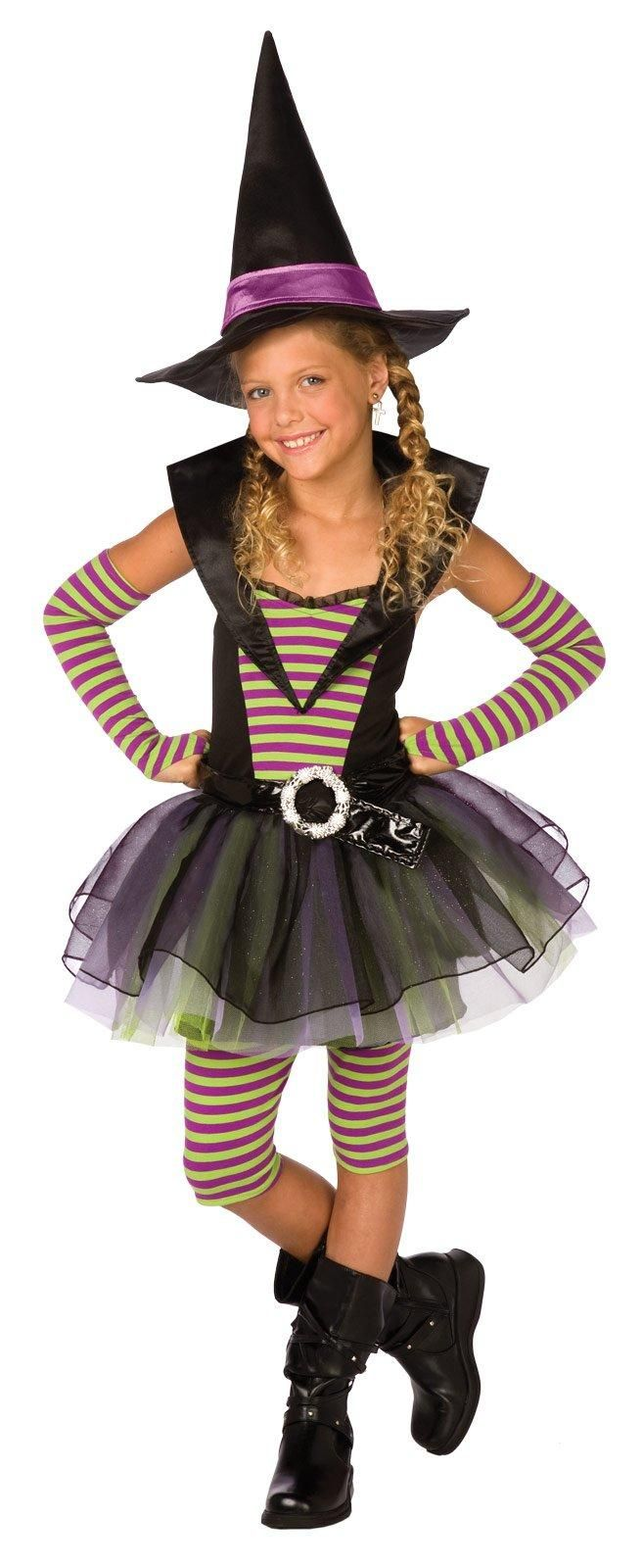 103 best Costumes images on Pinterest